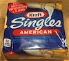 american-cheese