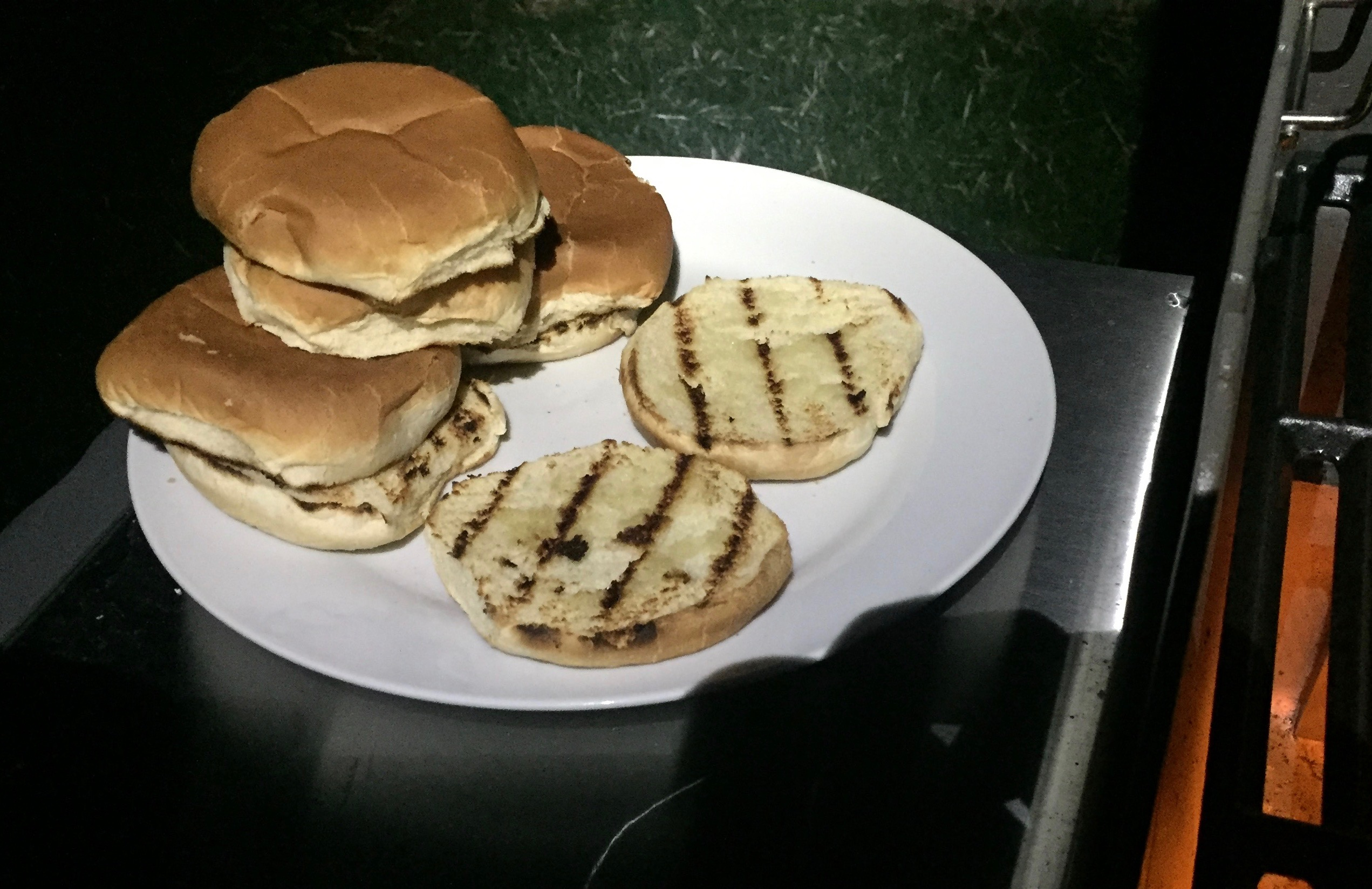toasty-buns